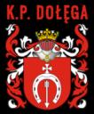 KP Dołęga