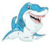 żarłacze