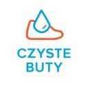 Czyste_buty