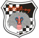 logo pawiany