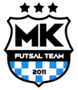 nowy_MK_Team