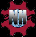 logo_eNHa