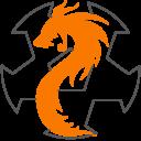 Nowe logo Venatores