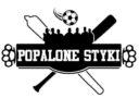 Logo - popalone styki