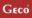 Logo_Geco