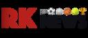 RKNews