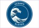 Ocean's Eleven Logo