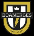 logo BOANERGES_rgb